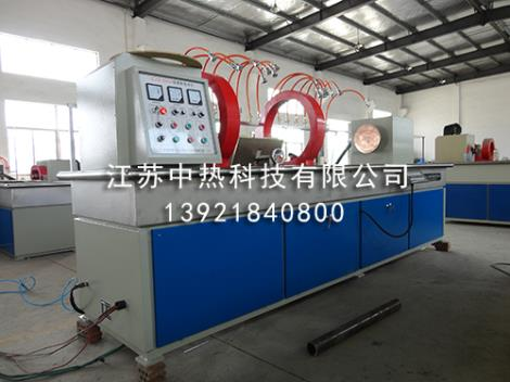 MTC-12000型环形件荧光磁粉探伤机