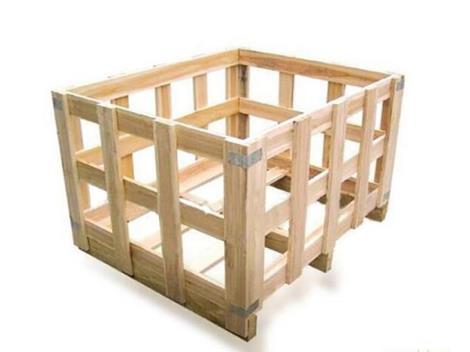 花格包装箱厂家