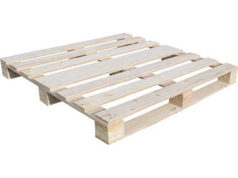 防震木托盘