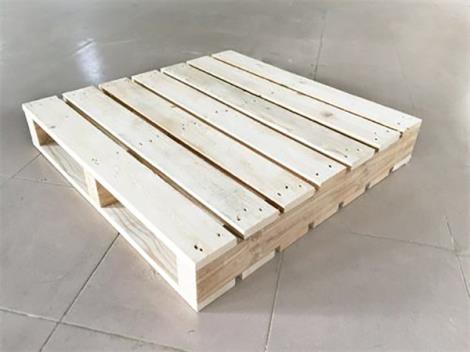 防震木托盘厂家