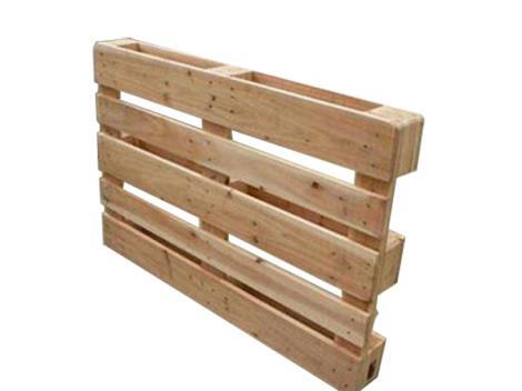 实木木托盘厂家