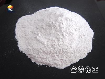 固体粉末消泡剂