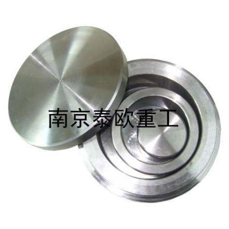 碳化鎢圓盤剪