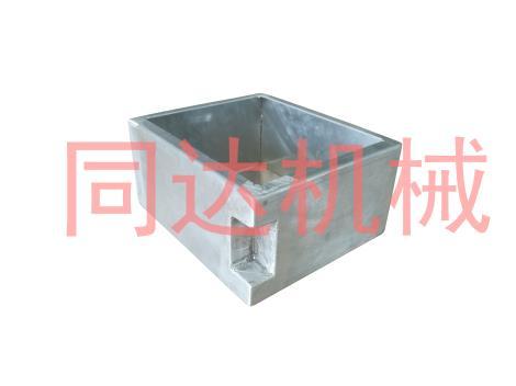 各種規格鋁件制造、鋁件焊接,各種各樣的沖壓件制造與加工