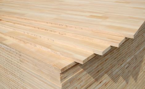 馬六甲特級木工板