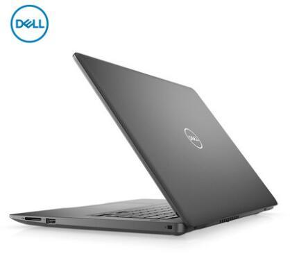 Dell/戴爾 靈越 3000新飛匣3482 2019款輕薄便攜學生奔騰N4000四核商務辦公手提電腦 PCIe固態 14英寸筆記本