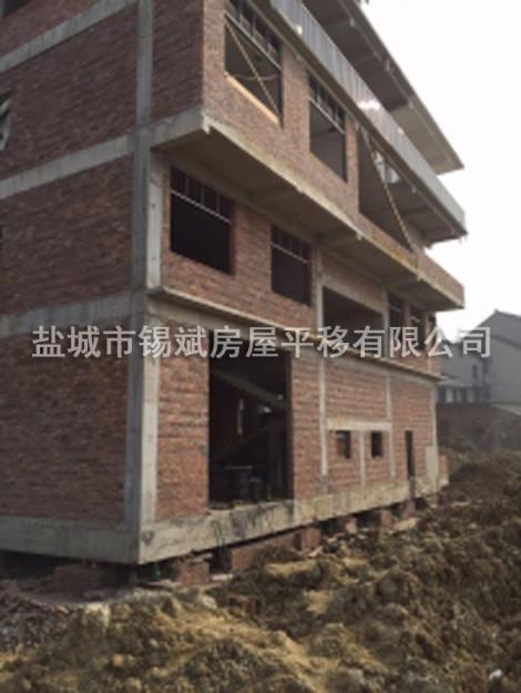 楼房整体加固价格