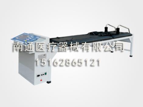 JHDQ-06B-Ⅳ型牵引床