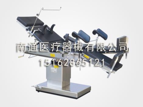 JHDS-99A型电动手术台