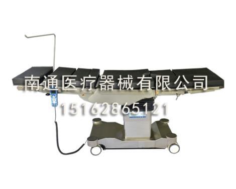 JHDS-99E-2型电动手术台
