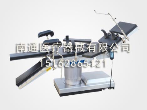 电动液压手术台