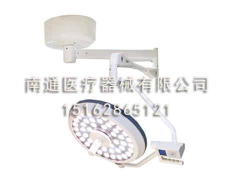 LED系统手术无影灯