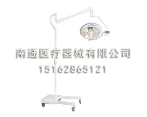 立式LED手术无影灯