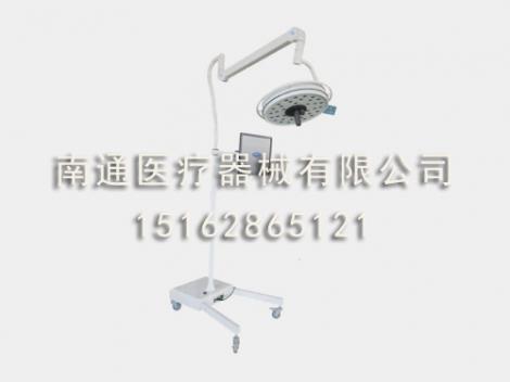 JHJCD-D型手术辅助照明灯