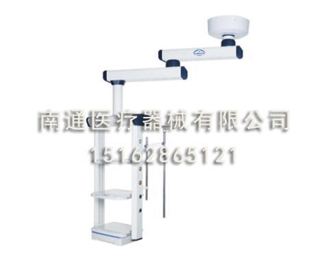 JHTQ2型腔镜吊塔