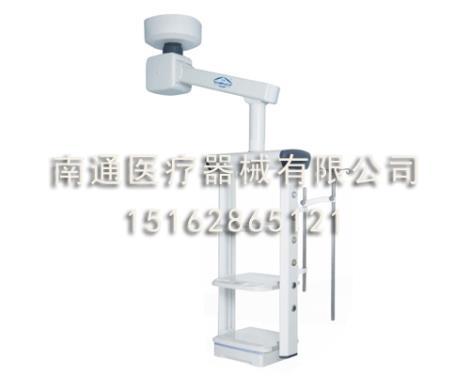 JHTQD型腔镜吊塔