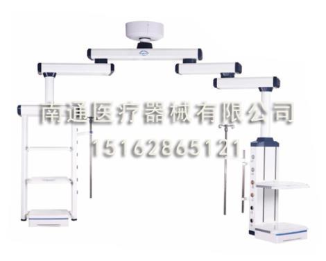 JHTW3三臂组合式吊塔