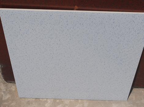 防静电瓷砖