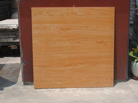 木基防静电瓷砖