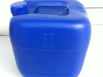回收表面活性剂