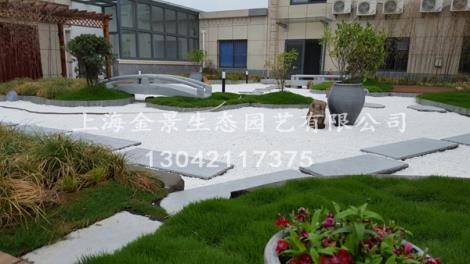 绿化园林工程公司