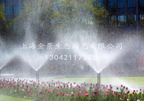 竞博官网灌溉