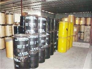 回收硫化染料