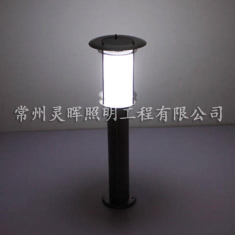 led太阳能草坪灯厂家