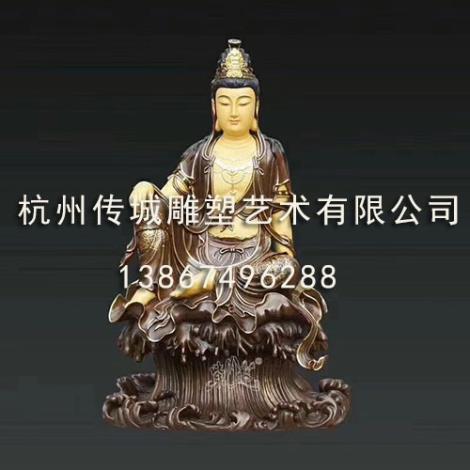 佛像雕塑供货商