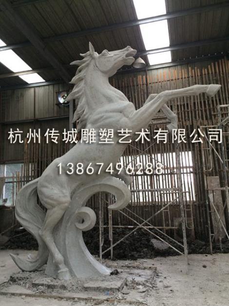 动物雕塑价格