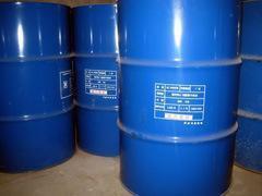 回收氟碳树脂