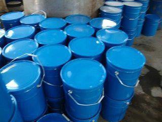 回收聚氨酯树脂
