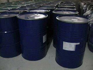 回收丙烯酸乳液