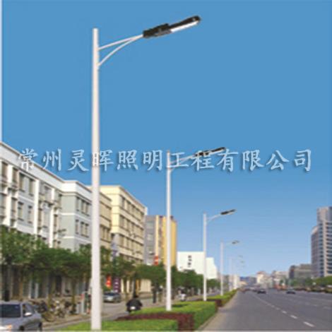 LED景观道路灯供应商