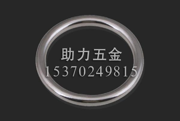 304不锈钢圆环