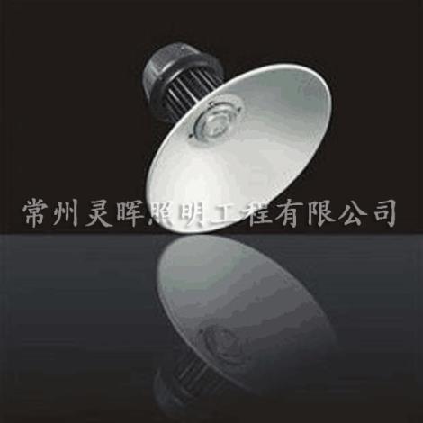 工矿灯供应商