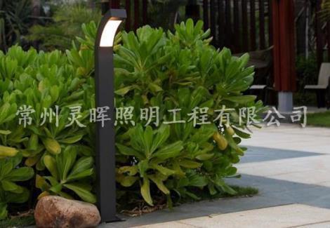 中式景观灯直销