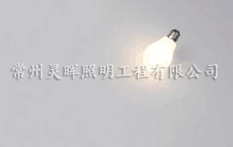 墙壁灯供应商