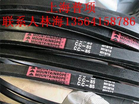 美國蓋茨工業皮帶,三角帶,水塔專用傳動帶,廣角帶