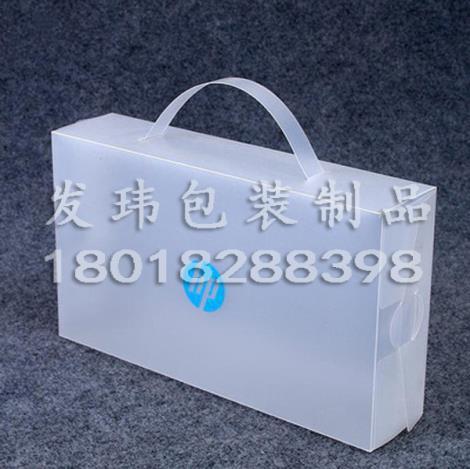 江苏吸塑折盒