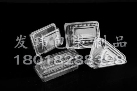 江苏塑料折盒