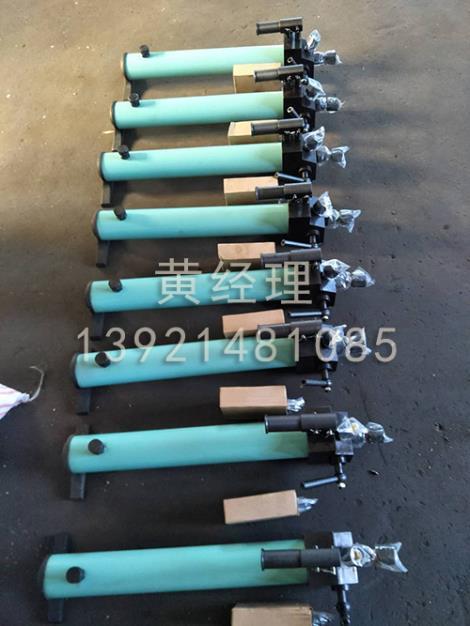 超高壓手掀式液力升壓泵廠家