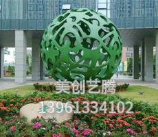 校园雕塑供应厂家