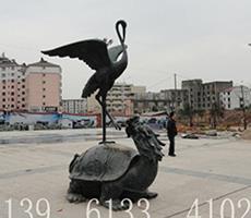 广场雕塑销售厂家