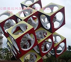 广场雕塑制造厂家