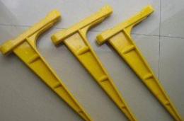 玻璃钢电缆支架定制