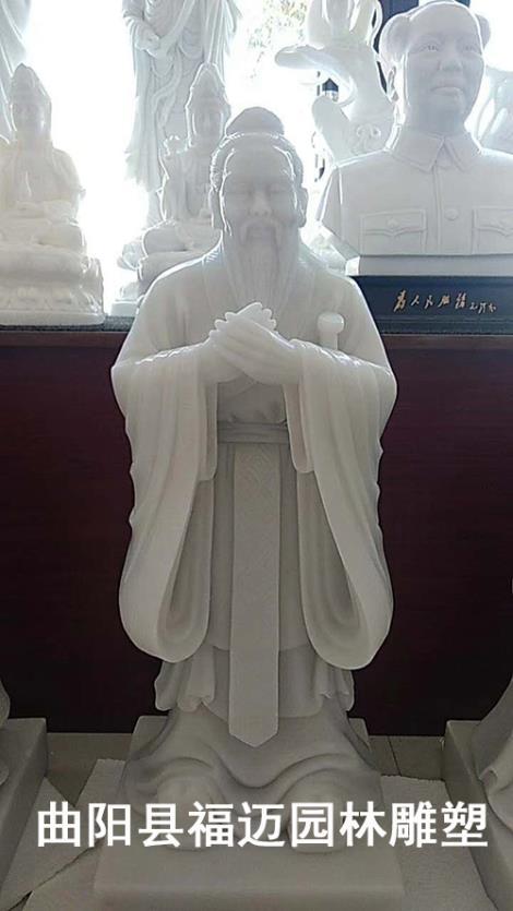 人物雕塑雕刻