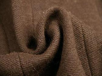 布料专用白乳胶生产商