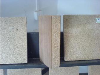 防火板专用白乳胶生产商