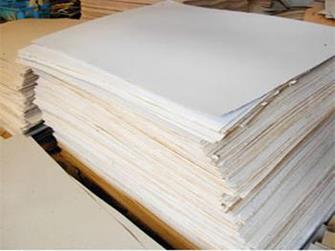 灰板纸专用白乳胶